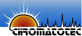 chromatotech_Logo