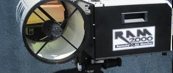 RAM2000_1